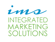 Creative Marketing and Web Design in Columbus, OH